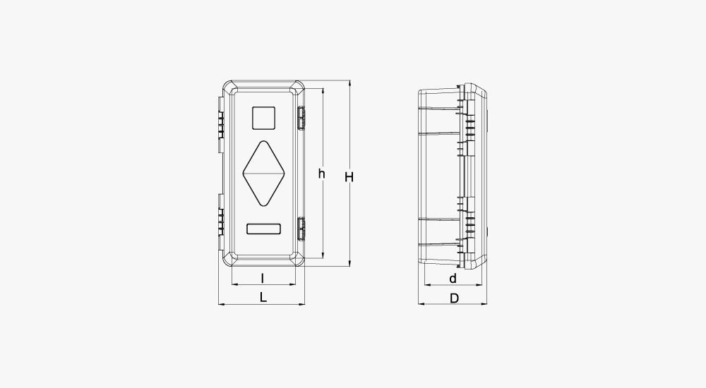 adamant-disegno-tecnico