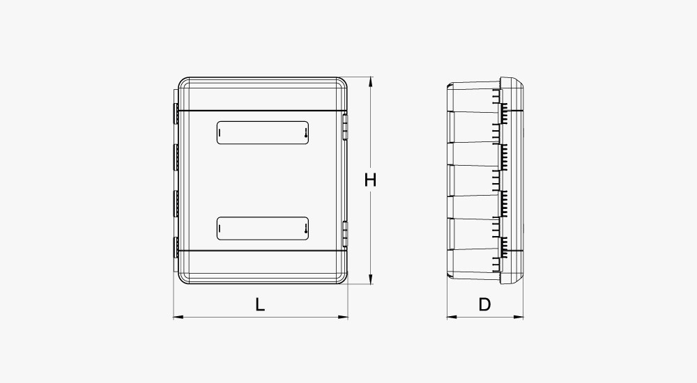 dual-disegno-tecnico_00