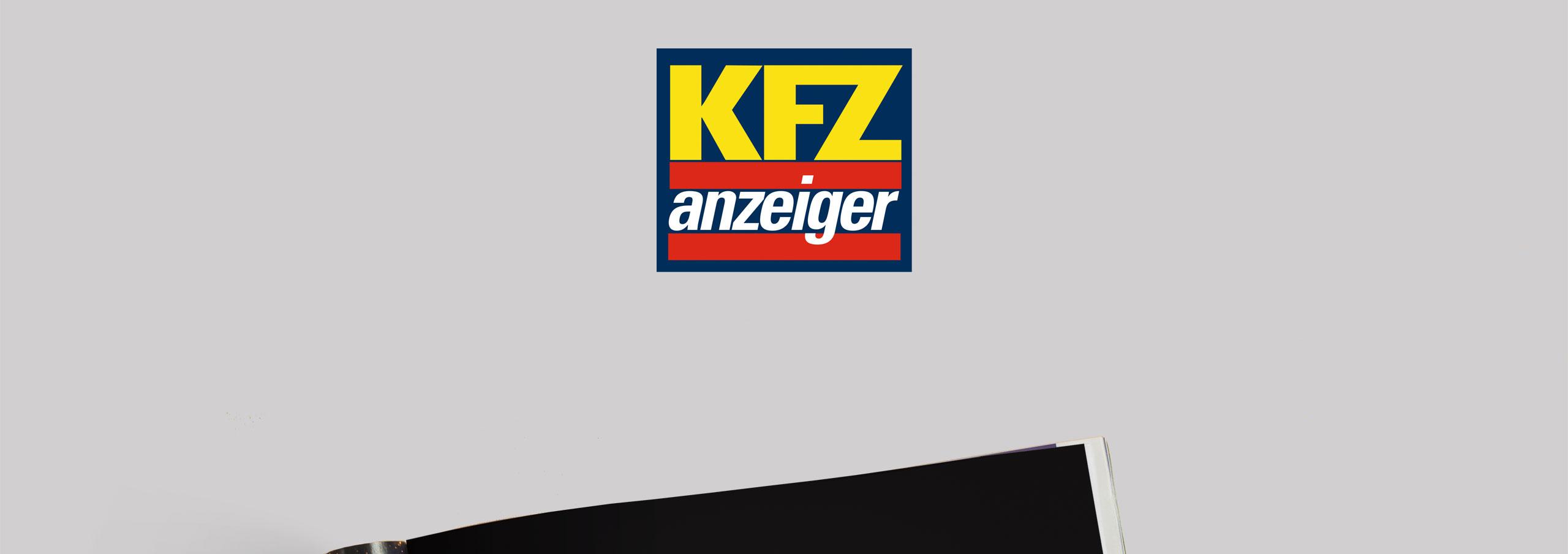 Pubblicazioni | KFZ